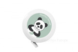 Panda Tape Measure from Hiya Hiya