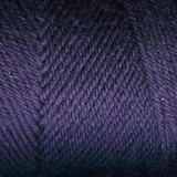 Jawoll 4-ply Sock Yarn in Purple