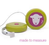 Herdy Tape Measure