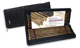Knit-Pro Symfonie Wood 25cm Straight Needle Set