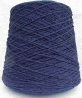 Frangipani 5-ply Guernsey wool on 500g cone