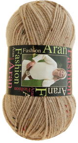 Fashion Aran