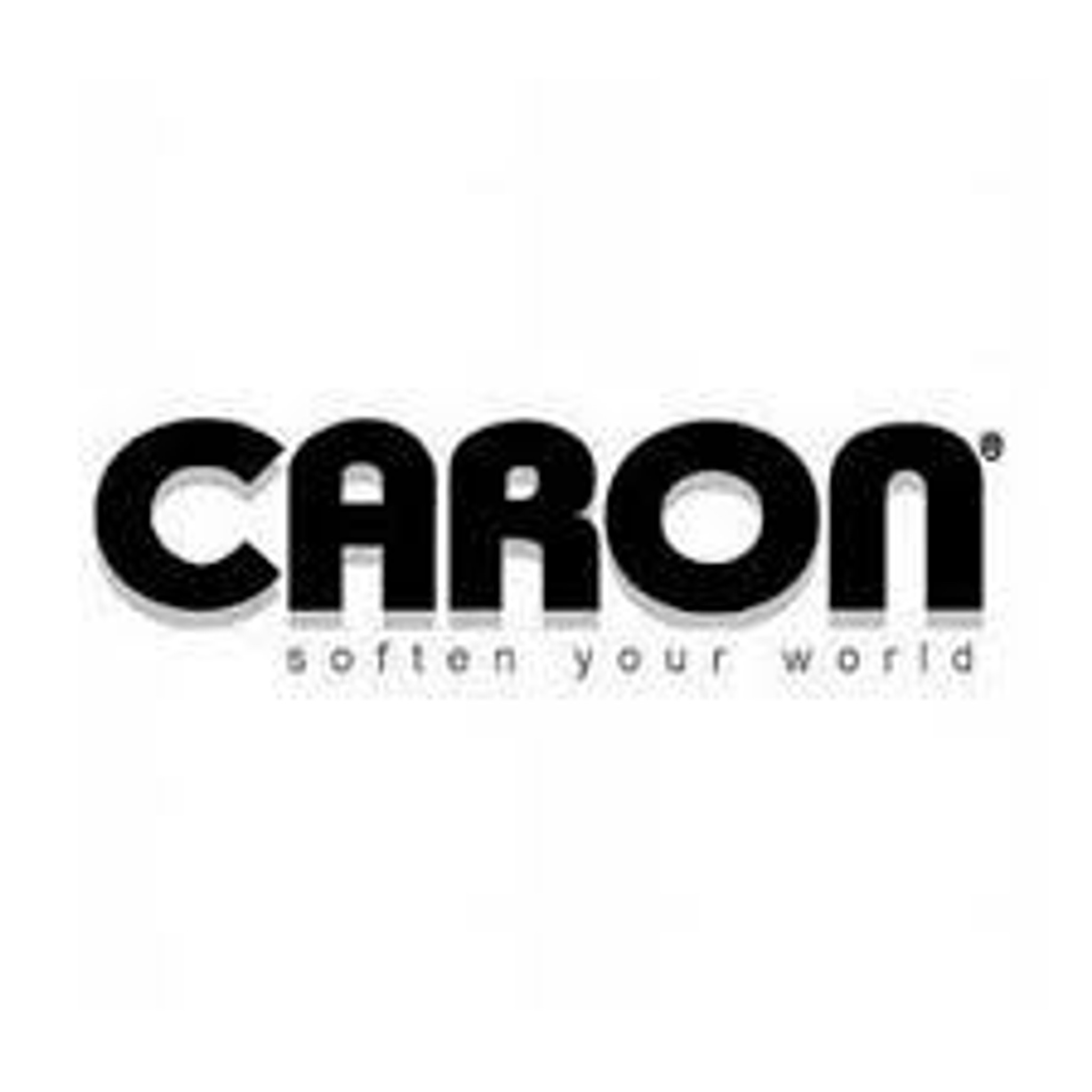 Caron Yarns