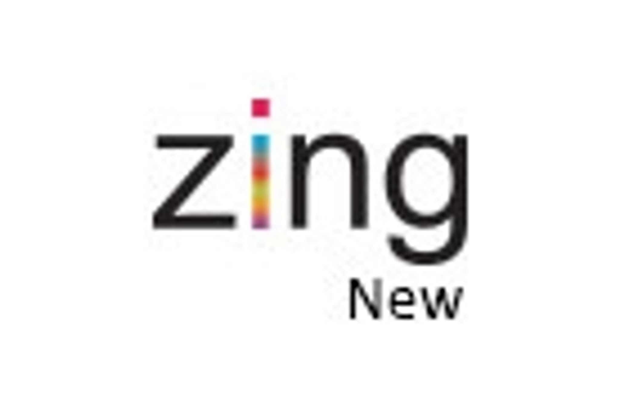 Zing Fixed Circular Needles