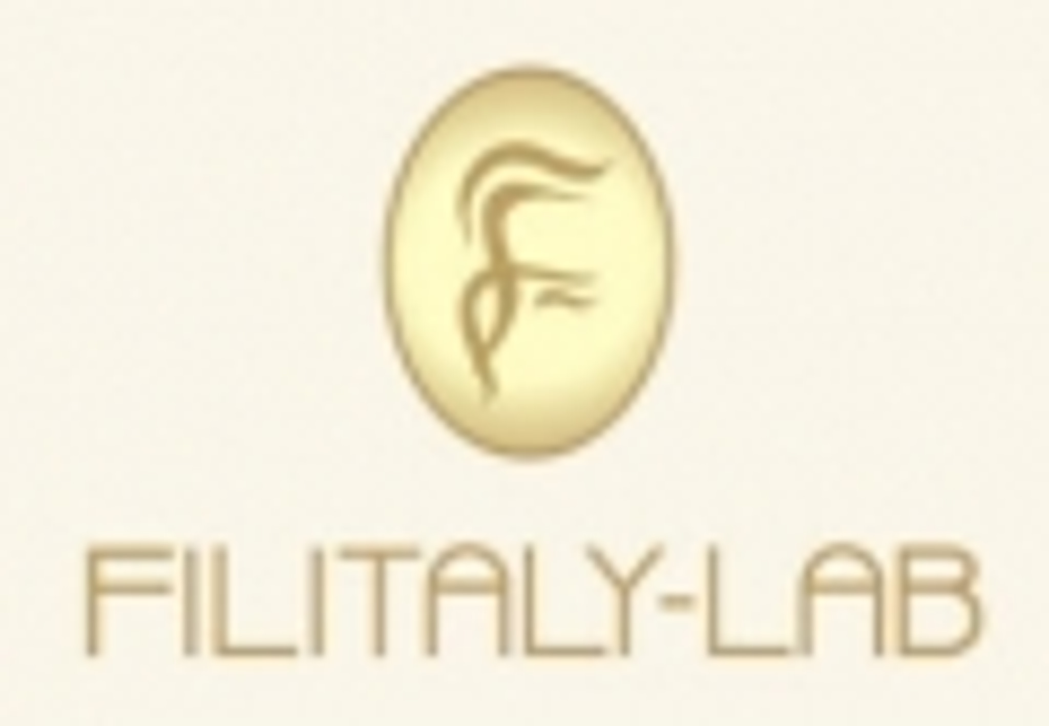 Filitaly-Lab