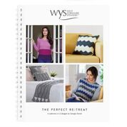 The Perfect Re:Treat Pattern Book