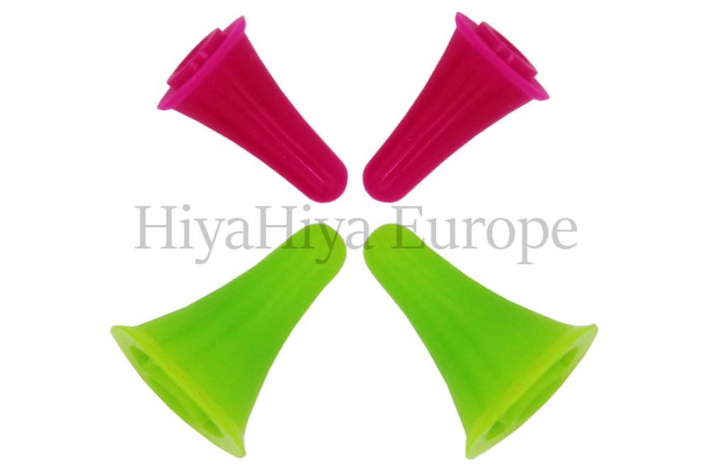 Classic Point Protectors from Hiya Hiya