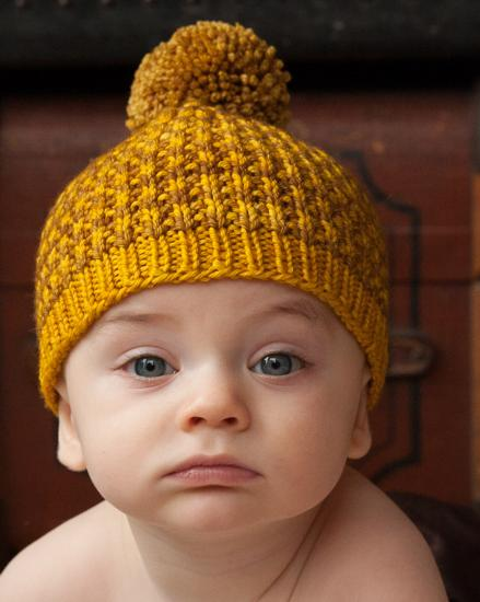 Max & Bodhi's Wardrobe - Pattern book by Tin Can Knits