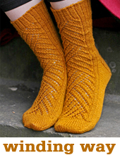 Handmade in the UK - Pattern book by Tin Can Knits