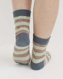 Socks Yeah! Volume 1 by Coop Knits