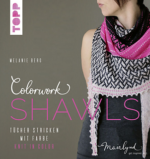 colorwork-shawls-cover-small2.jpg