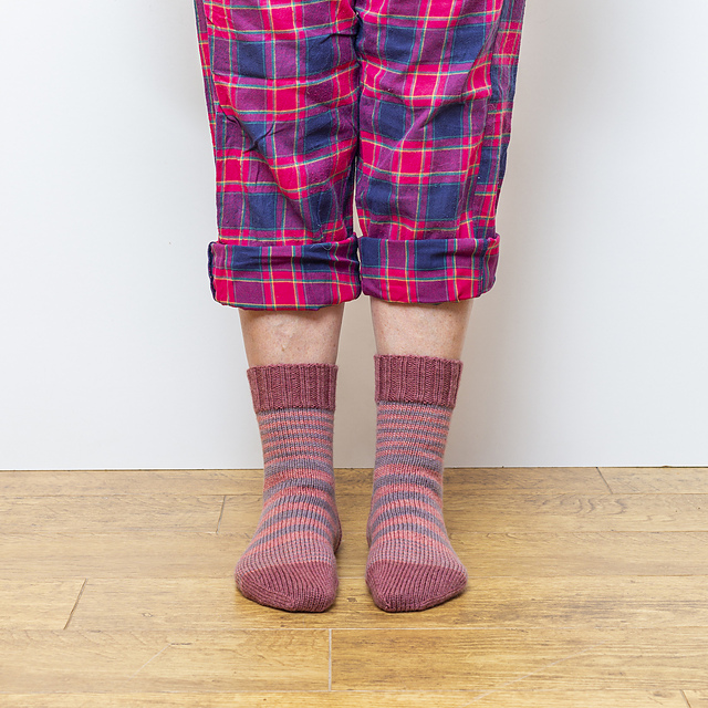 socks-75-medium2.jpg