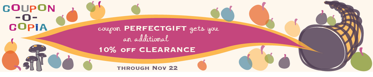 coupon-o-copia-clearance-banner.jpg