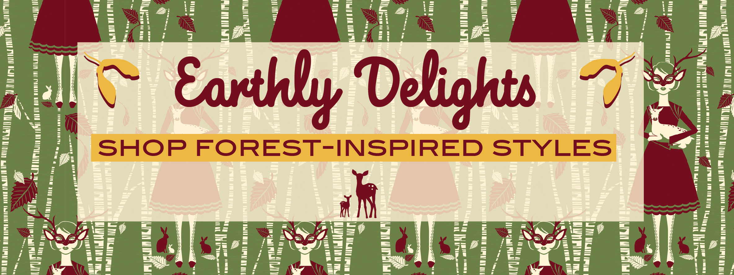 earthly-delights-banner.jpg