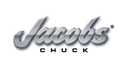 JACOBS 2948D S-K3C Self Ejecting Chuck Key