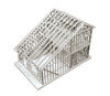 Midwest Products 2-Story Town House Refill Kit