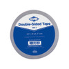 "Alvin Double-sided Tape, 3/4"" x 36 yd."