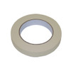 """Alvin Opaque Drafting Tape, 3/4"""" x 60 yd."""