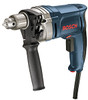 "Bosch 3/8""  High Speed Electric Drill"
