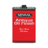 Minwax Antique Oil Finish, Qt.
