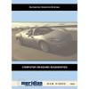 Shopware Automotive Computer System Series, Computer On-board Diagnostics DVD