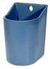 Baldor Water Pot, 3 Pint