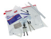 Alvin Basic Beginner's Drafting Architects' Kit