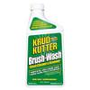 Krud Kutter Brush-Wash Cleaner & Renewer, 32 oz.