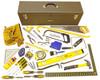 Midwest Carpenter's Starter Tool Set