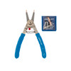 Channellock Retaining Ring Pliers Set
