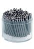 Alvin 2mm Lead Refill HB, 144/pkg.