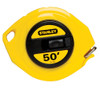 Stanley Long Tape Rules, 50'