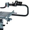 Delta Deluxe Uniguard Blade Guard System  W736730  34-976