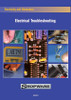 Meridian Electrical Troubleshooting DVD