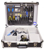 Elenco Electronic Tool Kit
