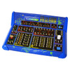 Elenco 75-in-1 Electronic Project Lab