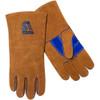 Steiner Foam-lined Welding Gloves