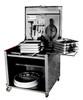 MIFCO Foundry Molder's Single Station Tool Kit