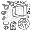 Briggs & Stratton Gasket, Engine Set, 2-3.5 HP Horizontal