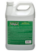 General Finishes Arm-R-Seal Oil & Urethane Topcoat, Semi-Gloss, Gal.
