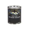 General Finishes Water-based Wood Stain, Natural, Qt.