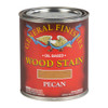 General Finishes Wood Stains, Pecan, Qt.