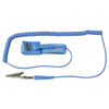 Elenco Grounding Wrist Strap
