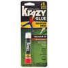 Krazy Glue Maximum Bond For Wood And Leather