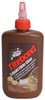 Franklin Titebond Liquid Hide Wood Glue