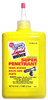 Gunk Liquid Wrench Lubricant, Pt. Can