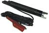 Lisle Spark Plug Wire Tester