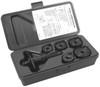 Lisle Universal Disc Brake Caliper Tool