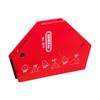 General Multipurpose Magnetic Holding Clamp