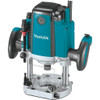 Makita 3-1/4 HP Plunge Router